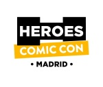 Heroes-Comic-Con
