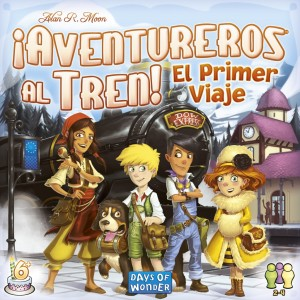 juego-mesa-aventureros-al-tren-el-primer-viaje-1739230369