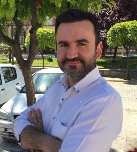 Manu Sánchez Montero Pequeño Rincón