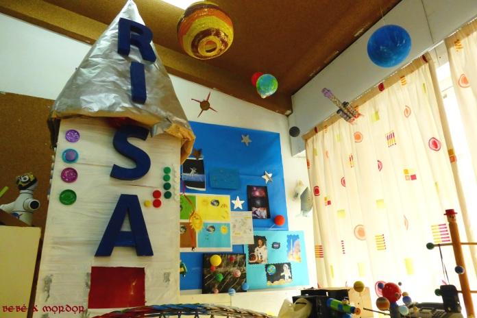 AULA-CLASE-INFANTIL-PROYECTO-ESPACIO.jpg