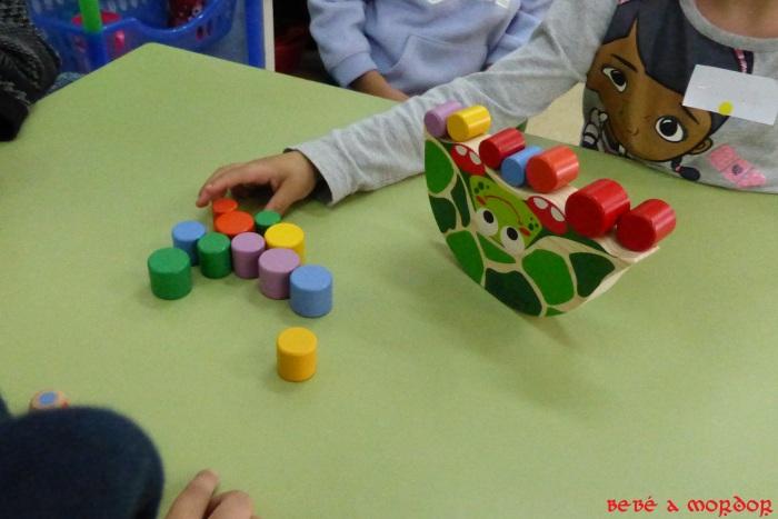 aula-juego-de-mesa-infantil.jpg