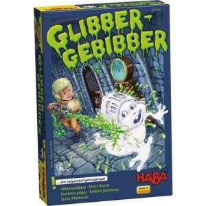 E046 Glibber bibber