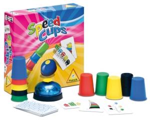 juegos-terapia-visual-speed-cups