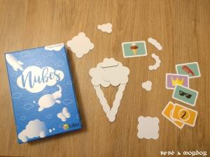 Nubes-Kibo-juego-de-mesa