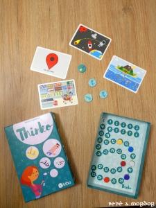 Thinko-Kibo-juego